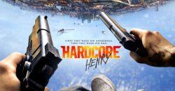 hardcore-henry-lead-720B