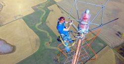 1500-foot-TV-Tower-800