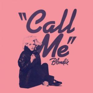 Call-Me-Digitally-Remastered-98-0