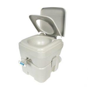 Camco-41541-Portable-Toilet-53-gallon-0