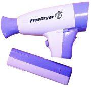 Cordless-Hair-Dryer2-battery-NEW-FreeDryer-400Watts-0-0