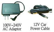 Cordless-Hair-Dryer2-battery-NEW-FreeDryer-400Watts-0-7