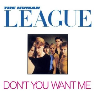 Dont-You-Want-Me-2002-Remaster-0