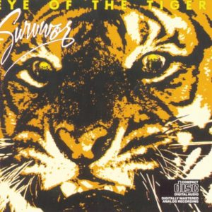 Eye-of-the-Tiger-0