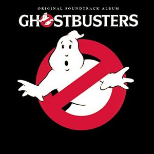 Ghostbusters-From-Ghostbusters-0