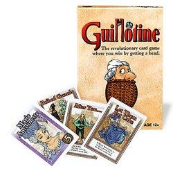 Guillotine-0