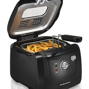 Hamilton-Beach-35021-Deep-Fryer-with-Cool-Touch-Black-0