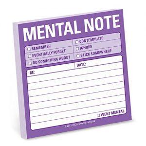 Knock-Knock-Mental-Note-Sticky-Notes-12435-0