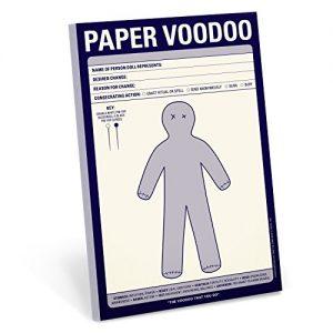 Knock-Knock-Paper-Voodoo-Note-Pad-12208-0