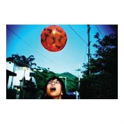 Lomography-LC-A-Camera-Pack-0-1