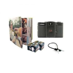 Lomography-LC-A-Camera-Pack-0