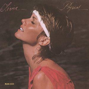 Physical-Album-Version-0