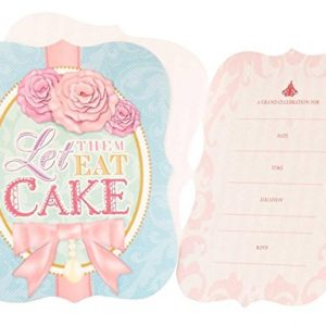 Princess-Party-Let-Them-Eat-Cake-Invitations-8-0