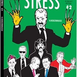 Pro-Stress-2-I-Dont-Care-What-Anybody-Says-About-Me-As-Long-As-It-Isnt-True-0