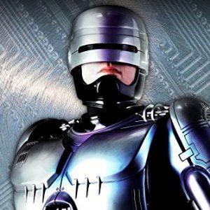 Robocop-0