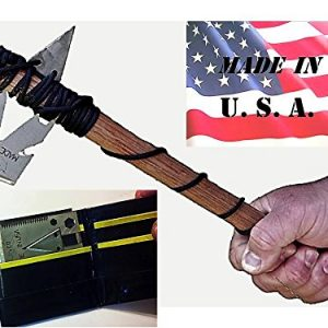 SURVCO-CREDIT-CARD-AX-ULTIMATE-SURVIVAL-ASSET-21-FUNCTIONS-FITS-IN-WALLET-0