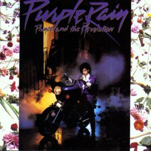 When-Doves-Cry-0