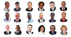 indy-candidates-2016