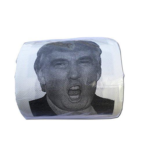 DUMP-2016-Donald-Trump-Toilet-Paper-Funny-Gag-Gift-Stocking-Stuffer-0