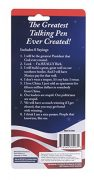 Donald-Talking-Pen-8-Different-Sayings-Trumps-REAL-VOICE-Just-Click-and-Listen-Funny-Gifts-for-Trump-Hillary-Fans-Superior-Audio-Quality-Replaceable-Batteries-Included-Trump-Pen-0-2