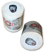 Donald-Trump-Toilet-Paper-Novelty-Funny-Toilet-Paper-Gag-Gift-0-0