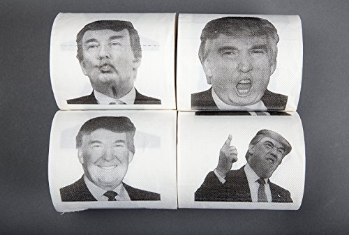 Donald-Trump-Toilet-Paper-Variety-4-Pack-0