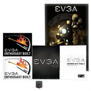 EVGA-GeForce-GTX-TITAN-X-12GB-GAMING-Play-4k-with-Ease-Graphics-Card-12G-P4-2990-KR-0-0