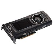EVGA-GeForce-GTX-TITAN-X-12GB-GAMING-Play-4k-with-Ease-Graphics-Card-12G-P4-2990-KR-0-2