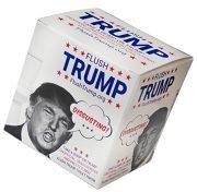 FlushTrump-Donald-Trump-Toilet-Paper-0-1