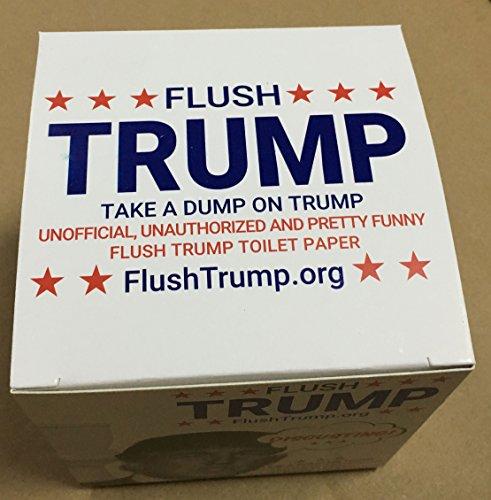 FlushTrump-Donald-Trump-Toilet-Paper-0