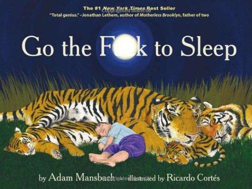 Go-the-Fk-to-Sleep-0