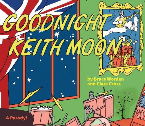 Goodnight-Keith-Moon-A-Parody-0
