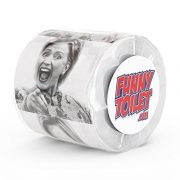 Hillary-Clinton-Toilet-Paper-Flip-Flop-Flush-Wipe-Your-Bottom-Away-With-The-Best-Quality-Novelty-Toilet-Paper-Available-The-Most-Supreme-Gag-Of-The-2016-Election-0-0