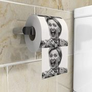 Hillary-Clinton-Toilet-Paper-Flip-Flop-Flush-Wipe-Your-Bottom-Away-With-The-Best-Quality-Novelty-Toilet-Paper-Available-The-Most-Supreme-Gag-Of-The-2016-Election-0-3