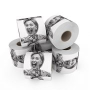 Hillary-Clinton-Toilet-Paper-Flip-Flop-Flush-Wipe-Your-Bottom-Away-With-The-Best-Quality-Novelty-Toilet-Paper-Available-The-Most-Supreme-Gag-Of-The-2016-Election-0-5