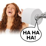 Hillary-Clinton-Toilet-Roll-Talker-Makes-Regular-Toilet-Paper-Laugh-with-Hillarys-REAL-VOICE-Hilarious-Gag-Gift-for-Hillary-Donald-Trump-Fans-Bathroom-Joke-Gift-Funny-Gift-for-any-Holiday-0-1