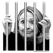 Hillary-For-Prison–Highly-Collectible-Novelty-Toilet-Paper-By-American-Art-Classics-Inc-Funny-for-Democrats-or-Republicans-Give-the-Gift-of-Laughter-Funniest-Political-Gift-of-2016-0-1