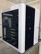 Lambda-Deep-Learning-DevBox-with-NVIDIA-DIGITS-4x-NVIDIA-GTX-TITAN-X-12GB-GPUs-Preinstalled-with-Ubuntu-1404-LTS-CUDA-Caffe-Torch-and-CuDNN-0-0