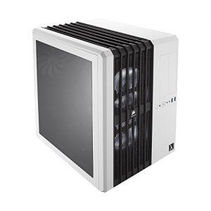 Lambda-Deep-Learning-DevBox-with-NVIDIA-DIGITS-4x-NVIDIA-GTX-TITAN-X-12GB-GPUs-Preinstalled-with-Ubuntu-1404-LTS-CUDA-Caffe-Torch-and-CuDNN-0