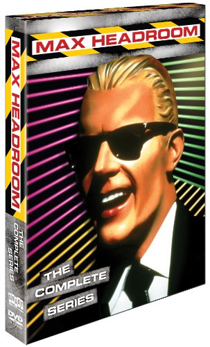Max-Headroom-The-Complete-Series-0