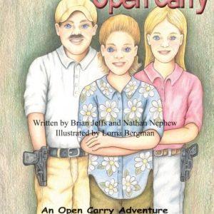 My-Parents-Open-Carry-0