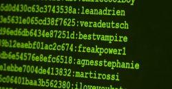 Password-Cracking-720