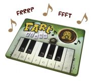 Prank-Star-Fart-Piano-6-Sound-Modes-0-0