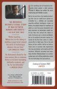 Robopocalypse-A-Novel-Vintage-Contemporaries-0-0