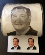 Ted-Cruz-Toilet-Paper-TrusTED-TP-with-Scented-Stickers-2016-Presidential-Campaign-Collectors-item-0-0