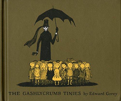 The-Gashlycrumb-Tinies-0