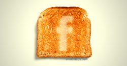 facebook-toast-720