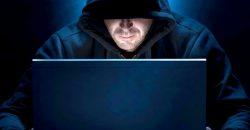 Why do hackers always wear hoodies?