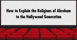 religion-explained-feat