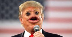 Phillip-Kremer-Trump-720k2